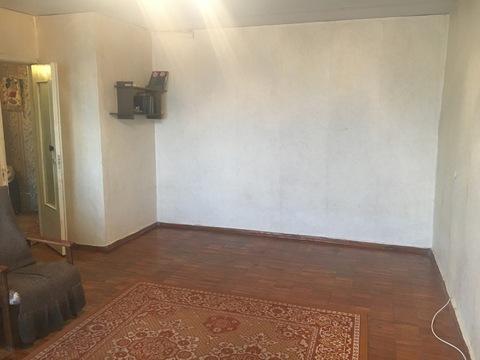 2-к квартира в г. Александров за 1 800 000 рублей. - Фото 3