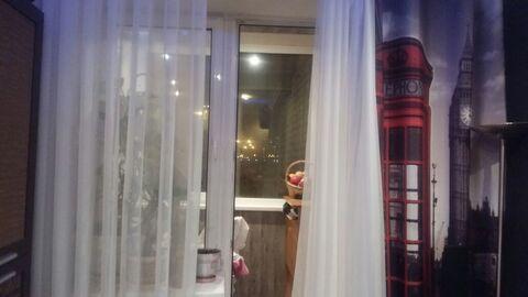 Сдается комната в Мытищи на 5 месяцев - Фото 4