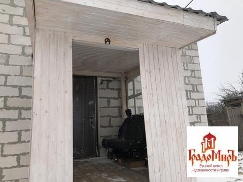 Продается дом, Яхрома г, 8 сот - Фото 5