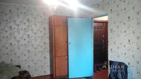 Продажа квартиры, Майма, Майминский район, Ул. Березовая роща - Фото 2