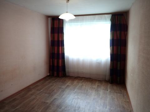 Квартира в Красногорске с отличной планировкой - Фото 3