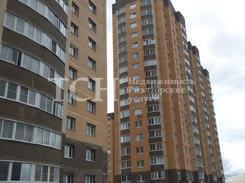 5-комн. квартира, Мебельной фабрики, ул Заречная, 3 - Фото 1