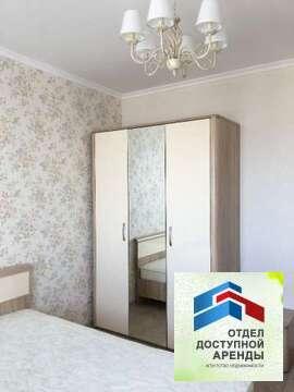 Квартира ул. Тюленина 17 - Фото 1