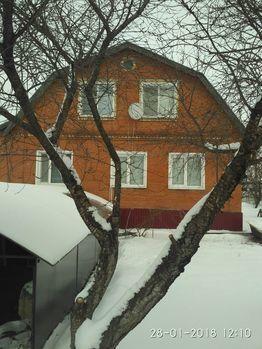 Продажа квартиры, Озерный, Улица Загородная - Фото 2