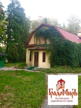 Продается Ресторан / кафе, Дмитров г, 300м2 - Фото 3