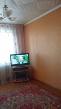 3 комнатная в Шушенском, 5 мкр - Фото 5