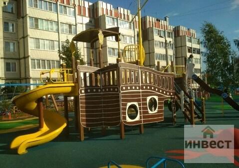 Маршала Куркоткина 1 - Фото 2