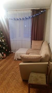 Продается видовая комфортная 2-комнатная квартира для жизни. - Фото 3
