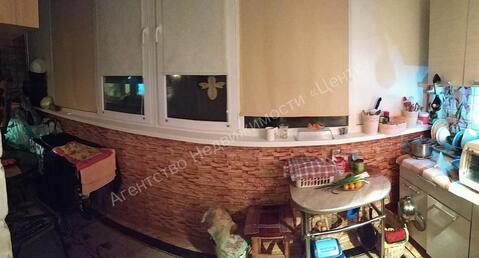 Продажа комнаты, Панковка, Новгородский район, Ул. Промышленная - Фото 5