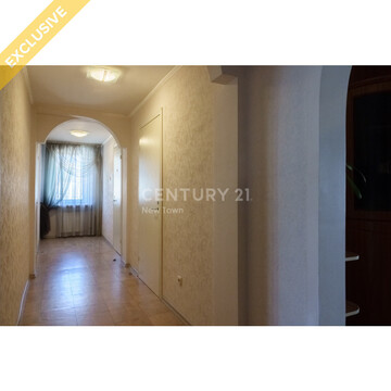 Срочная продажа! 4-комн квартира по ул. Запарина д. 49 - Фото 2