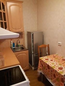 Продам уютную студию в Московском районе - Фото 5
