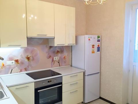 Сдаю стильную уютную 1- к квартиру в ЖК Новое Тушино - Фото 3