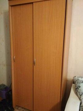 Сдам комнату, Крас-раб 94а - Фото 5