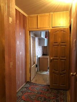 3-к квартира на Хар. горе - Фото 1