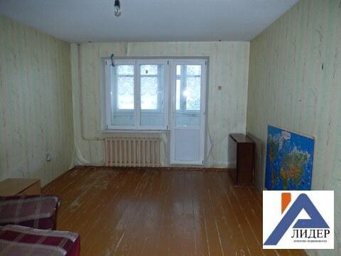 3-х квартира в Электрогорске! - Фото 5