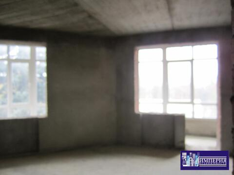 3-х комнатная ул.Баталинская в курортной зоне - Фото 2