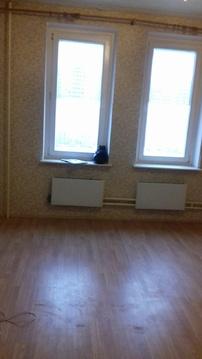 Продажа 1 к.квартиры - Фото 5