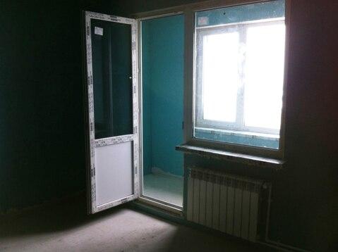 Продажа 2-к квартиры в п. Северный - Фото 3