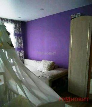 Продажа квартиры, Новосибирск, Адриена Лежена - Фото 5
