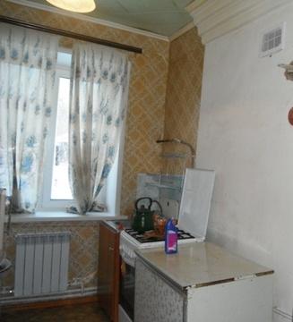Сдам 3-комнатную квартиру сутки/неделя/месяц - Фото 4