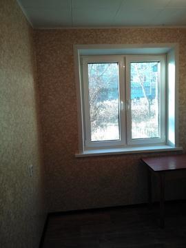 1-я квартира по ул. Заводская, д.39 - Фото 5