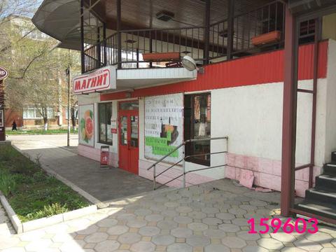 Продажа готового бизнеса, Минеральные Воды, Ул. Тбилисская - Фото 1
