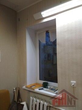 Продажа квартиры, Псков, Ул. Гоголя - Фото 3