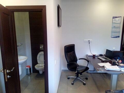 Продажа офиса, Самара, 3-я просека - Фото 5