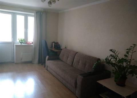 Продается 1 комнатная квартира в Королеве - Фото 5