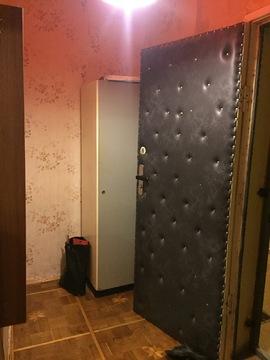 Отличная однокомнатная квартира для молодой семьи - Фото 4