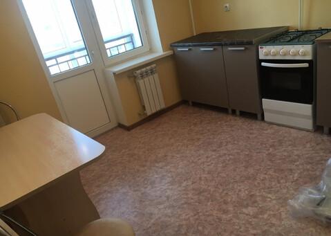 Аренда 2-комнатной квартиры в новом доме на ул. 60 лет октября - Фото 5