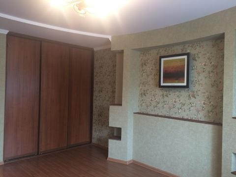 2 комнатная квартира повышенной комфортности в центре - Фото 2