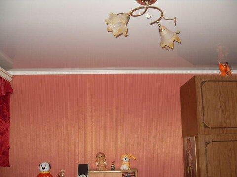 Продается 4-к Квартира ул. Черняховского - Фото 4