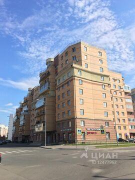 Продажа квартиры, м. Удельная, Ул. Афанасьевская - Фото 1