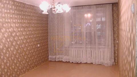 3 050 000 Руб., Продажа квартиры, Новосибирск, Красный пр-кт., Купить квартиру в Новосибирске по недорогой цене, ID объекта - 330023155 - Фото 1