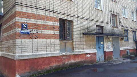 Продажа офиса, Белгород, Михайловское ш. - Фото 3