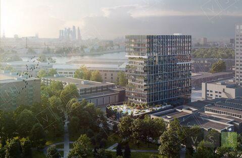 Продается квартира г.Москва, 3-й Автозаводский проезд - Фото 3