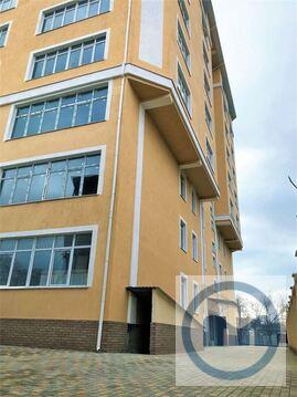 Продажа квартиры, Евпатория, Ул. Льва Толстого - Фото 3