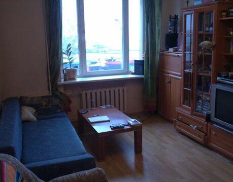 Продажа квартиры, Купить квартиру Рига, Латвия по недорогой цене, ID объекта - 313137338 - Фото 1