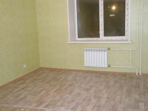 Продам просторную 4-комнатную квартиру в Брагино, Тутаевское шоссе . - Фото 4