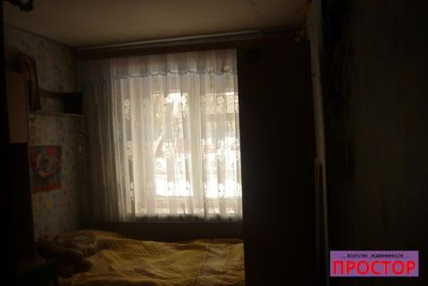3х-комнатная квартира в Кинешме, р-он Гагарина - Фото 1