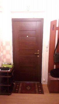 Продается квартира г Краснодар, ул Кореновская, д 71 - Фото 4