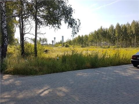 Продажа земельного участка, Мичуринский, Брянский район, Ул. . - Фото 3