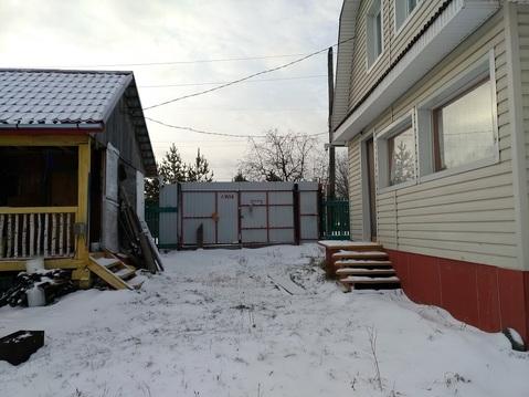 Дом - дача в СНТ Здоровье - Фото 2