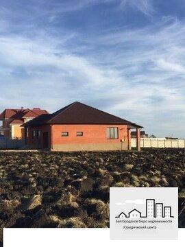 """Продажа готового дома под """"ключ"""" в Таврово-10 - Фото 4"""