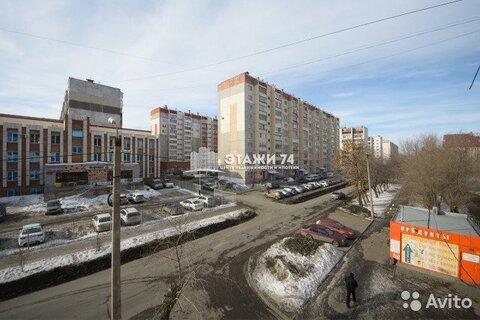 2-к квартира, 44 м, 3/7 эт. - Фото 1