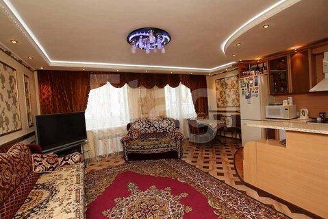 Продам 5-комн. кв. 134.1 кв.м. Тюмень, Муравленко - Фото 2
