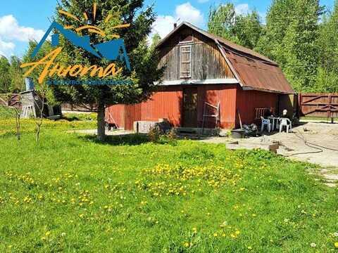 Продается кирпичный дом в черте города Жуков Калужской области - Фото 2