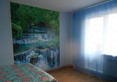 Аренда квартиры, Белгород, Строителей б-р - Фото 2