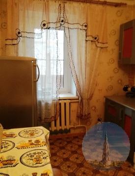 734. Калязин. 3-х комнатная квартира 58 кв.м. на ул. Коммунистическая - Фото 5